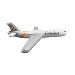 Condor Aufblasbares Flugzeug