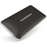 All-in-one Lautsprecher -harman/kardon Esquire Mini-