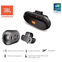 JBL TRIP Lautsprecher und Freisprecher