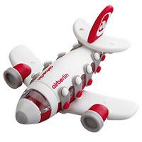 Mic-O-Mic Air Berlin