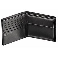 PORSCHE DESIGN Geldbörse - Billford H8 -