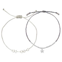 E. Bartlett Armband Duo Set Dream