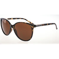 Catwalk Damen Sonnenbrille