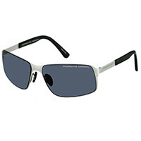PORSCHE P8566C Herren-Sonnenbrille