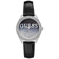 GUESS Damenuhr - Glitter Watch -