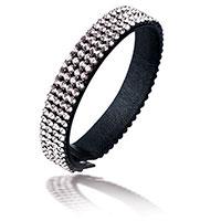 Swarovski  Armband - Evita -