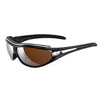 ADIDAS Sonnenbrille - Evil Eye -