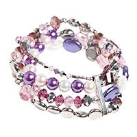 Armband - Arona -