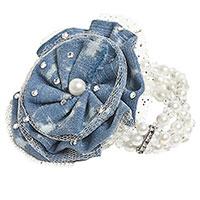 Armband -Mirandela-