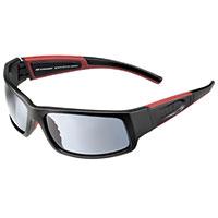DUNKERBECK Sportsonnenbrille