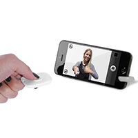 Smartphone Snap Remote