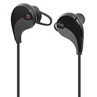 MusicMan Bluetooth In-Ear BT-X23