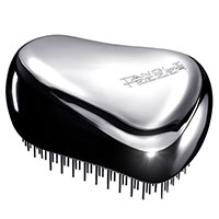 Tangle Teezer Chrom