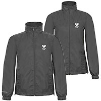 Thomas Cook Windbreaker