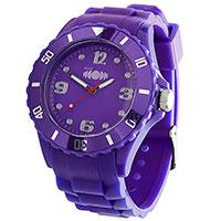 AEON Moon Watch Purple