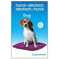 hund - deutsch / deutsch - hund