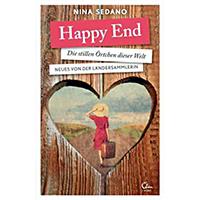 Happy End - Die stillen Örtchen dieser Welt.