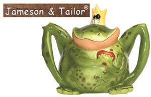 Jameson & Tailor
