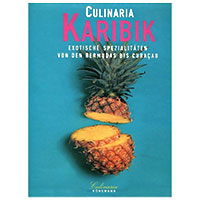 Culinaria Karibik
