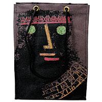 Künstlertasche Paul Klee
