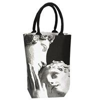 Künstlertasche Venus & Adonis