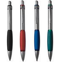 Kugelschreiber - Softy - in verschiedenen Farben