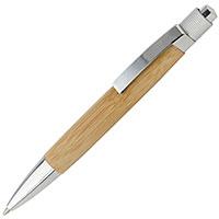 Kugelschreiber - Bamboo sports -