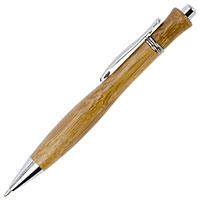 Kugelschreiber - Bamboo -