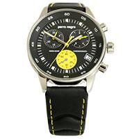 Uhr perro negro No. 1