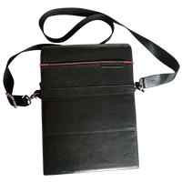 Designertasche -Integrity Pylon-mit Rahmen für Tablettasche small