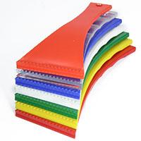 Eiskratzer (langer Griff) in diversen Farben