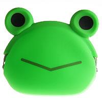 Geldbörse POCHI Friends -Frog-
