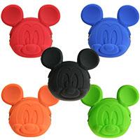 Geldbörse POCHI Mickey Mouse