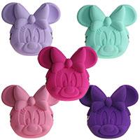 Geldbörse POCHI Minnie Mouse
