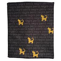 perro negro Vario-Fashion-Tube