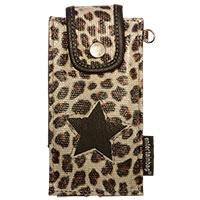 entertainbag® - Die Tasche für Handys, Smartphones oder mp3-Player