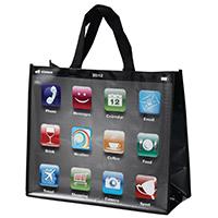 Smart Shopper -App-