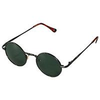 Bialucci Retro-Sonnenbrille - John - inkl. Box und Putztuch