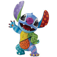 Stitch Figur von Disney by BRITTO