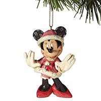 Minnie Mouse- Anhänger