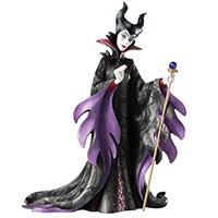 Sammelfigur - Maleficent -