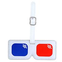 Kofferanhänger -Specs-