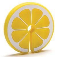Dampfablasser -Slice-