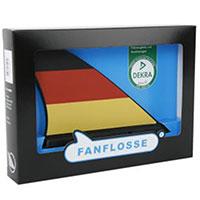 Fanflosse® Deutschland