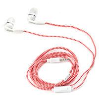 Ohrhörer -Cable- mit Mikrofon