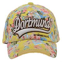 Robin-Ruth-Cap - Dortmund -