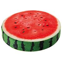 Sitzkissen -Melone-