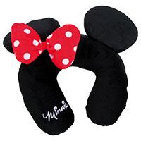 Nackenkissen -Minnie Mouse-
