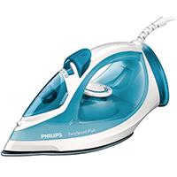 Philips Dampfbügeleisen