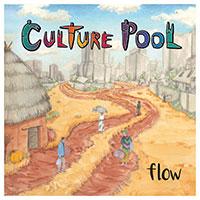 CULTURE POOL: flow